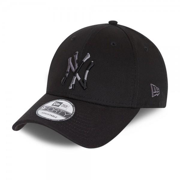 NEW ERA Cappellino New York...