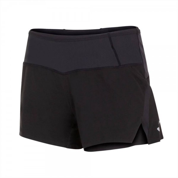 JOMA MICRO SHORT RUNNING...