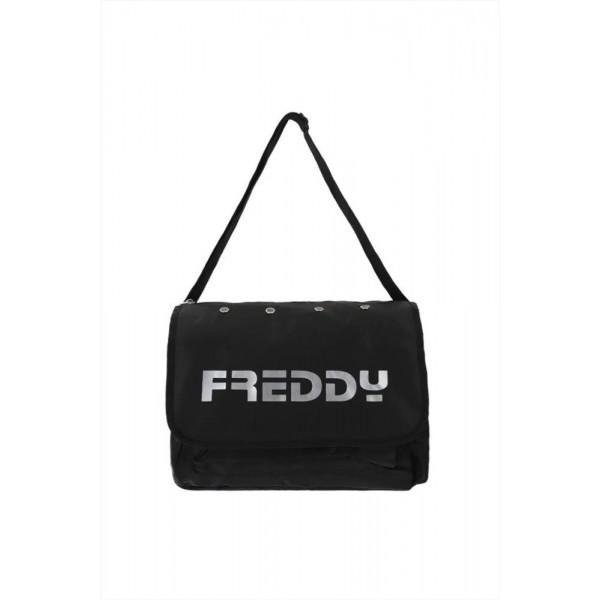 FREDDY Messenger bag misura...
