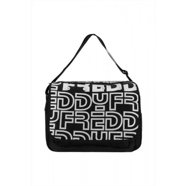 FREDDY Borsa Messenger Bag...