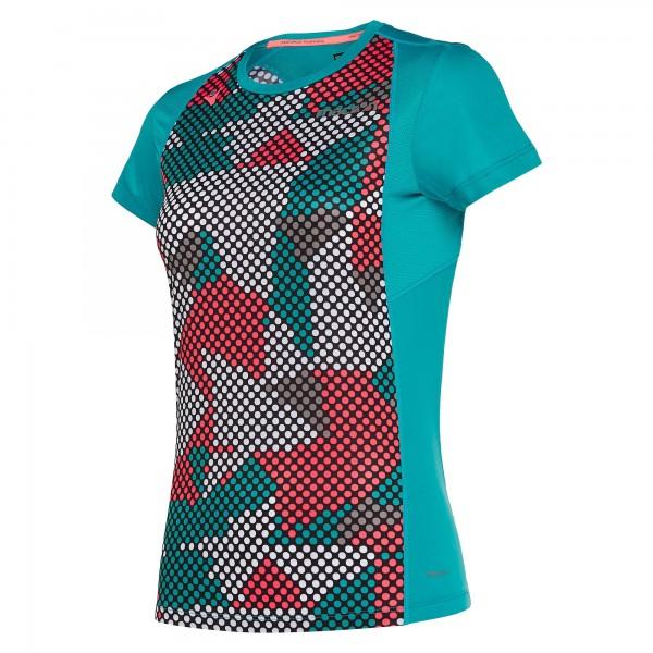 MACRON T-shirt running...