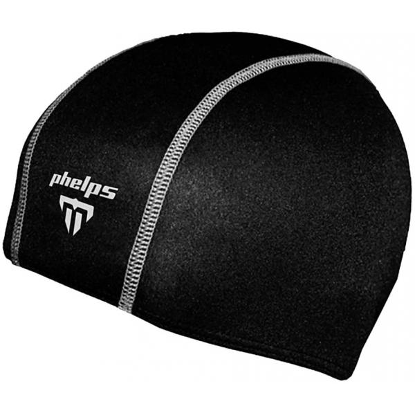 AQUASPHERE CUFFIA EASY CAP JR