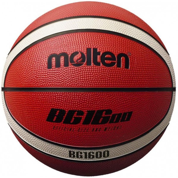 BARRET Pallone basket...