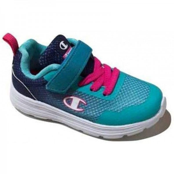 G-SCARPA CARRIE