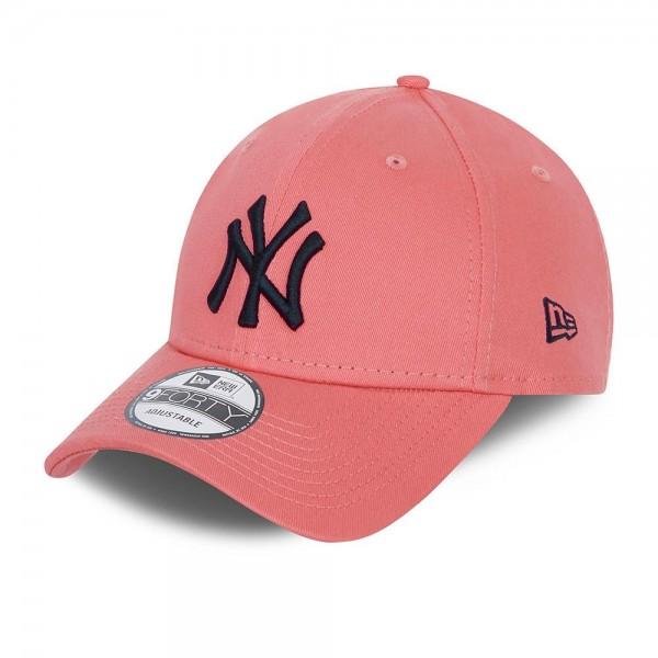 NEW ERA - New York Yankees...