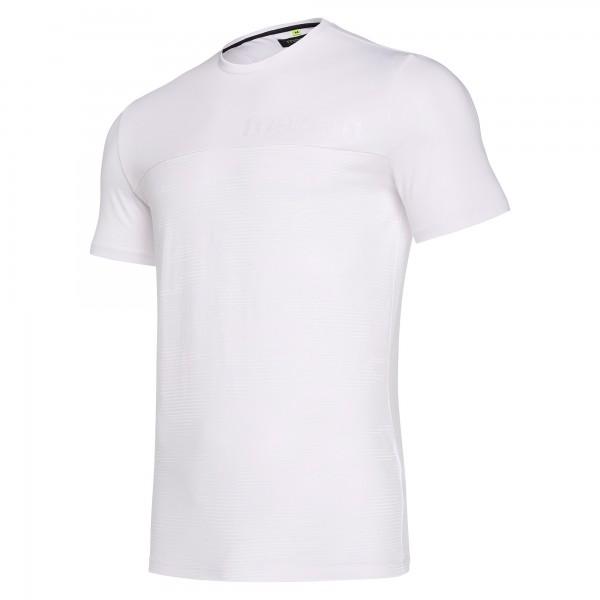 MACRON T-shirt belfast da uomo