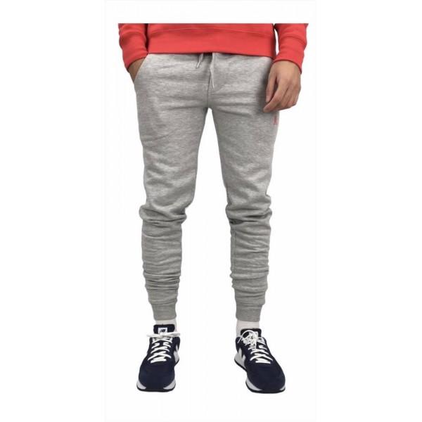 PICKWICK - SEL-Pantalone...