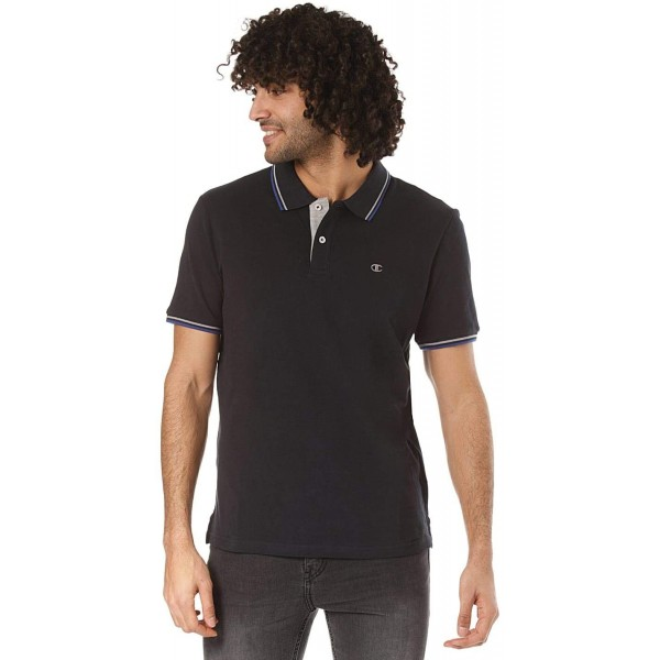 CHAMPION POLO GALLERY
