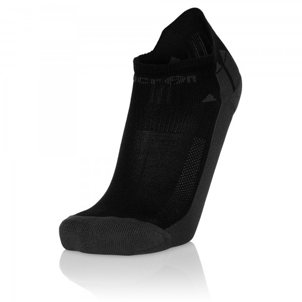 OFFROAD ANKLE RUNNING SOCKS...