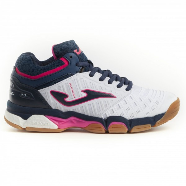 JOMA SCARPA VOLLEY BLOK LADY