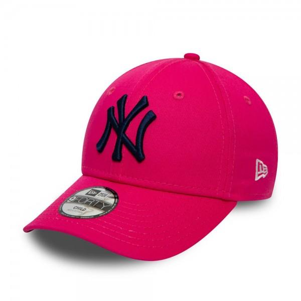NEW ERA CAPPELLINO Yankees...