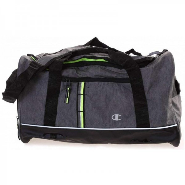 CHAMPION BORSA DUFFEL MEDIUM