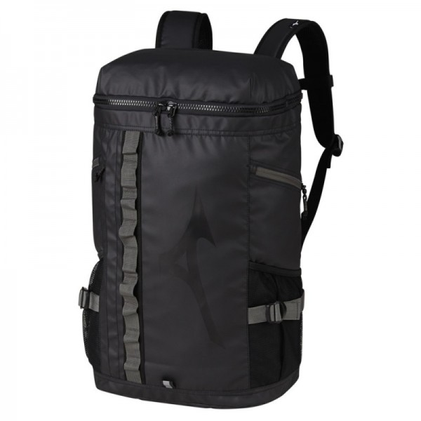 STYLE BACKPACK TP MIZUNO