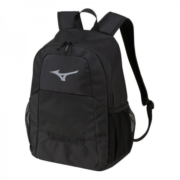 MIZUNO BACKPACK ZAINO MULTIUSO