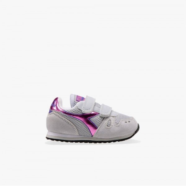 DIADORA SCARPA SIMPLE RUN...