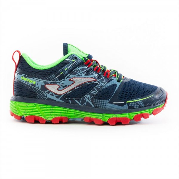 JOMA SCARPA SIMA JR TRAIL