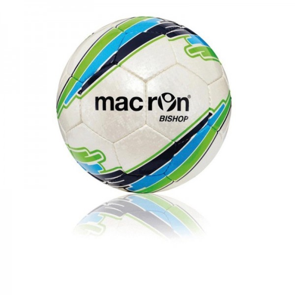 BISHOP FUTSAL BALL