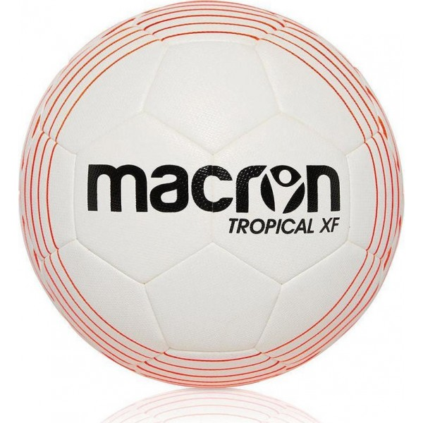TROPICAL FUTSAL BALL MACRON