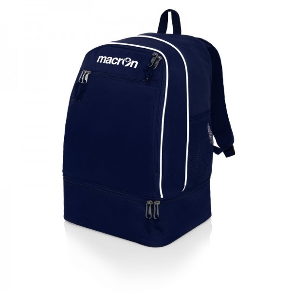 MAXI ACADEMY BACKPACK