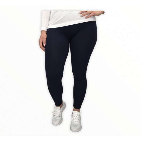 FREDDY Leggings cotone donna