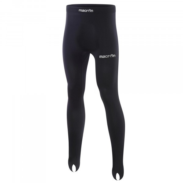 PERFORMANCE TECH PANT