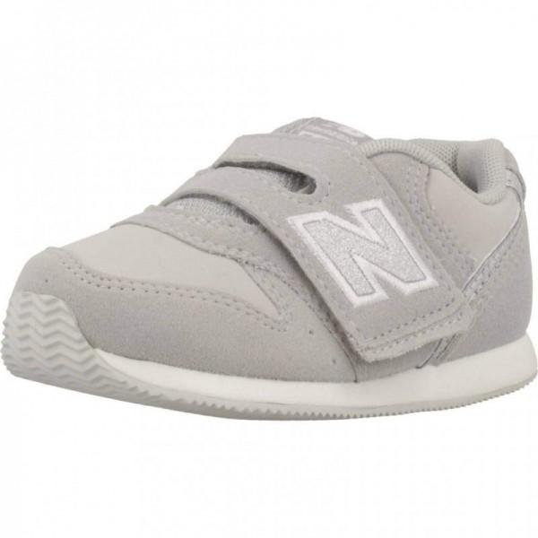 New Balance FS996, Sneaker...