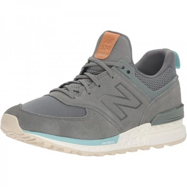New Balance WS574, Sneaker...