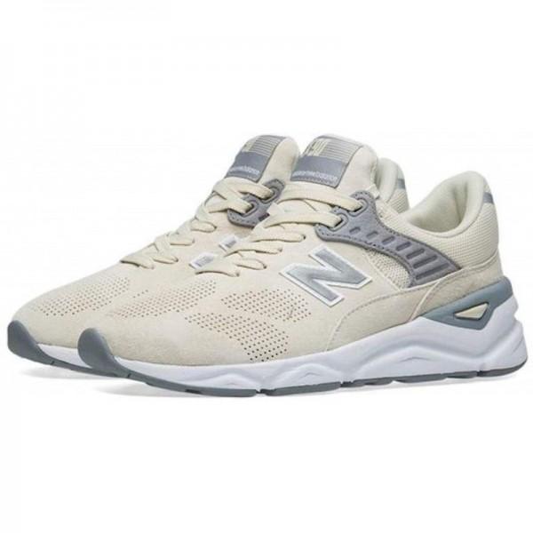 New Balance WSX90, Sneaker...