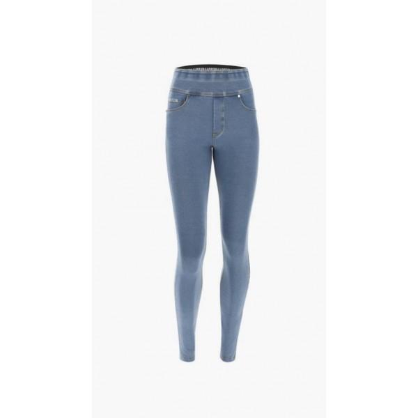 FREDDY N.O.W.® Pants...
