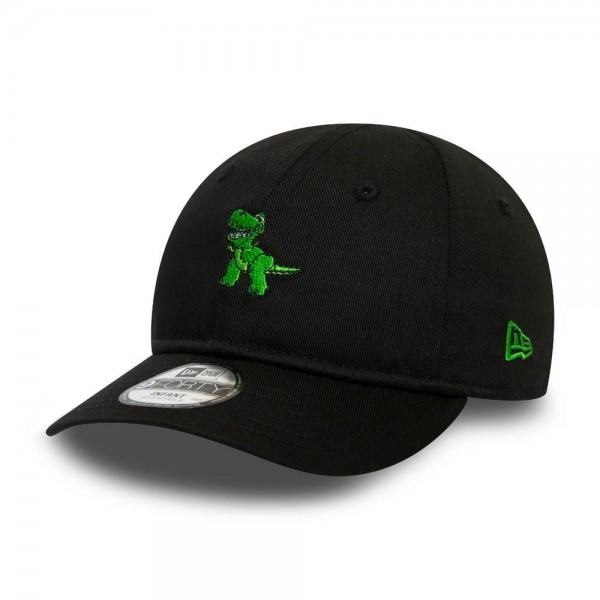 NEW ERA - 9FORTY Toy Story...